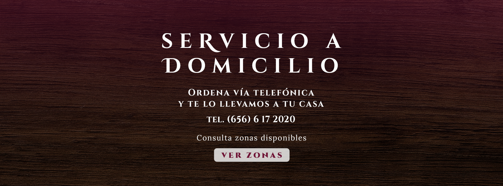 servicio_domicilio