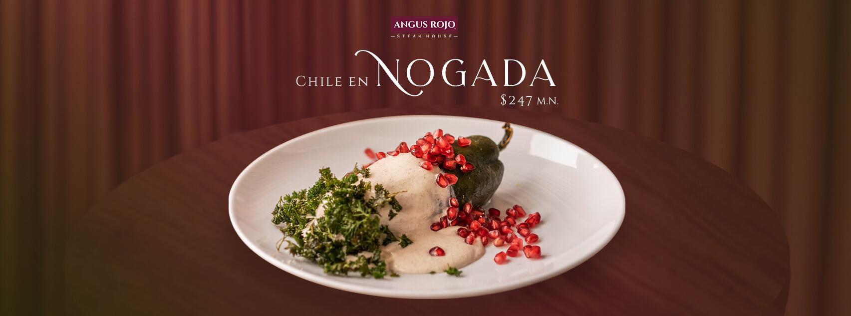 chile_nogada